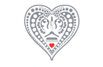 SIXLOVE-Logo-HR