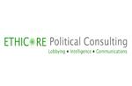 cropped-Ethicore-logo
